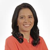 Maria Paz Balayan